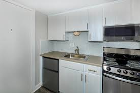 Kitchen Appliances Dallas Tx The Pearl At Midtown Availability Floor Plans Pricing