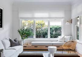 Small Picture Home Design Style Quiz Home Design Ideas