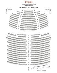 Surprising Dallas Theater Seating Chart Theatre 80 Seating