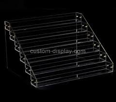 Merchandise Display Stands Stunning Merchandise Display Standsplastic Tier Stand Tier Holder