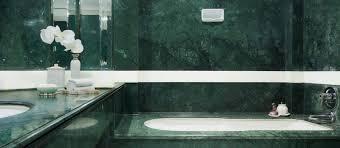 bathroom taj jai mahal palace hotel photos civil lines jaipur 5 star
