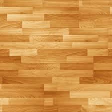 Image Tileable Wood Parquet Golden Oak Pine Tree Wood Floor Bright Color Seamless Tiled Interior Design Texture Master Bedroom Paint Ideas Photos Golden Oak Parquet Wooden Floor Seamless Tiles Sf Textures