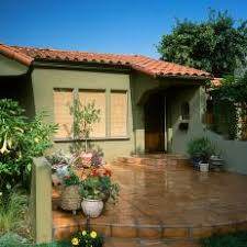 exterior paint colors red tile roof. mediterranean front entry with terra cotta patio exterior paint colors red tile roof r