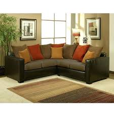 couches for small spaces. Unique Small Small Couch For Spaces How To Choose Sectional Sofas Sofa  Sectionals Throughout Couches For Small Spaces S