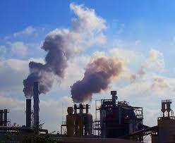 Resultado de imagen de produccion industrial