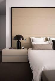 1000 ideas about modern bedroom furniture on pinterest bedroom sets wooden bedroom and furniture sets bedroom interior furniture