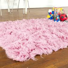 Rugs For Girls Awesome Bedroom Pastel Pink Rug White Area Pertaining To  Furniture Queen Katy Tx