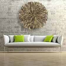 driftwood decor wall art designs home decorations uk on home decor wall art uk with driftwood decor wall art designs home decorations uk smackthemes
