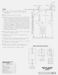 commercial service entrance wiring diagram wiring diagram library 400 amp service wiring diagram electrical wiring diagrams above ground pool wiring diagram learn the