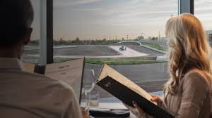 Memorial day weekend 2018 (5/31/2018) 2018 race track preview: Home Porsche Experience Center Los Angeles Ca