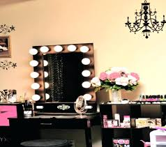 makeup mirror with light bulbs. full image for makeup mirror with light bulbs walmart long bulb capeing in vanity t
