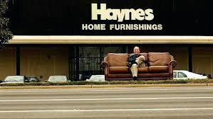 Haynes Brothers Furniture Store Hours The Dump line Billing