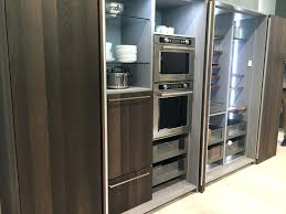 amazing kitchen pocket doors a must have for small and stylish homes kitchen cupboard sliding door