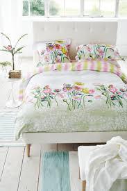 bedroom best bedding images on linens and spring sets designers guild summer ideas plants