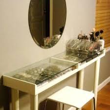diy vanity table plans. diy vanity table plans makeup ideas furniture wood a