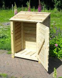shed design ideas wood storage shed lean to shed kits simple shed plans 12x16 storage shed