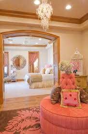 mansion bedrooms for girls. Cool Bedrooms For Teen Girls Design Ideas, Pictures, Remodel And Decor. But I Just Want A Room This Big! Think Of How Many Books Could Fit In It! Mansion