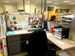 decorations for office. Delighful For Medium Size Of Interior Designcubicle Decor Modern 20 Ideas To Make  Your Office Style For Decorations