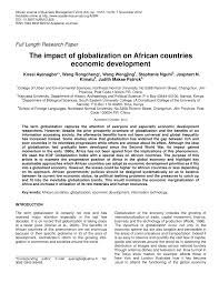 arctic edge essay northwest series tomorrow voice year essay on custom essay research paper globalization