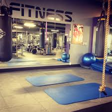 anytime fitness 21 photos 22 reviews gyms 9436 w lk mead blvd summerlin las vegas nv phone number last updated january 30 2019 yelp