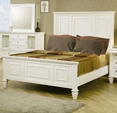 full size bedroom sets white. Full Size Of Bedroom:cheap King Platform Beds Bedroom Sets Alluring Collections For Large White