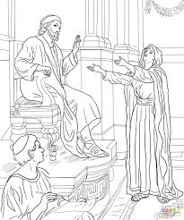Posts 54 Appealing Prodigal Son Coloring Sheet Page Lds Prodigal