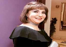جمال عبد الناصر يساند زوجته بعد إصابتها بكورونا - فكر وفن - نجوم ومشاهير -  البيان
