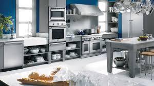Kitchen And Home Appliances Las Vegas Luxury Kitchen Appliance Monark