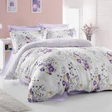 almeria lilac