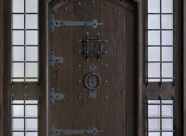 elegant front doors. Metal Front Doors For Homes Elegant Exterior Home And Screen With Regard To 0 I