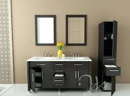 bathroom vanity colors unique costco bathroom vanities bath double sink vanity but like the color pictures