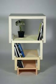creative ideas furniture. Creative Furniture Ideas. Ideas Full Size Of Sensational Image Design Stacking Nesting Tables N
