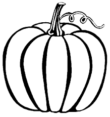 Small Picture Pumpkin coloring page Free Printable Coloring Pages