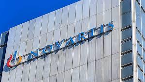 Sandoz Stock Chart Novartis Dips As Cosentyx Sales Sandoz Generics Disappoint