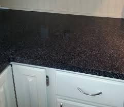 kitchen countertop transformation kit 2
