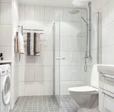 ceramic tiles bathroom white. Contemporary White Luxury White Ceramic Tile Bathroom 13 Love To Home Design Creative Ideas  With On Tiles T