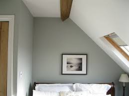 light gray paint colorsThe 25 best Light gray paint ideas on Pinterest  Light grey
