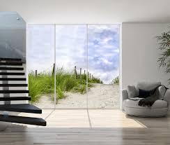Fensterfolie Motiv Sp173 Design Sichtschutzfolie Milchglas Satiniert