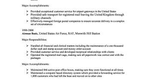 100 Resume Sample Computer Skills Resume English Skill
