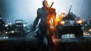 Get us on google play store. Deathstroke Wallpapers Wallpaper Cave