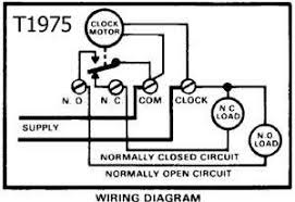 need wiring diagram for intermatic t1975 fixya where can i get a wiring diagram for the intermatic t1975