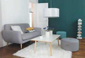 retro living room furniture. furniture retro style are refreshing interior design shall we bet living room