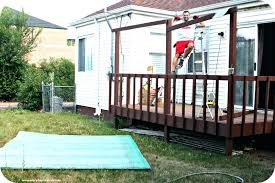 back porch canopy awning front awnings plans aluminum for mobile homes diy door r front back porch awning