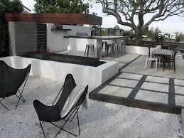 modern design outdoor furniture decorate. modern outdoor patio bar decorating ideas design furniture decorate