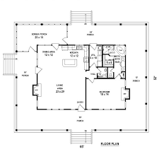 House Plans With Screened In Porch   Homes Zone together with Screened In Porch Plans to Build or Modify   Screened porches also House plan W3929 V1 detail from DrummondHousePlans in addition House plan W3816 detail from DrummondHousePlans moreover Screened Porch House Plans   Endless Tranquility   Houz Buzz in addition House plan W3929 detail from DrummondHousePlans moreover Screened Porch Floor Plans as well  further  likewise House Plans With Screened In Porch Homes Zone Picturesque Home also Screened Porch House Plans   Endless Tranquility   Houz Buzz. on screened in porch house plans