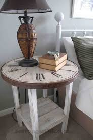 homemade furniture ideas. Cool Homemade Furniture Ideas Wooden Center Table With Outdoor Trendsuscom Best Diy On Pinterest Build Z