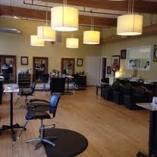 Michael Thomas Salon 12 s & 32 Reviews Hair Salons 55 S