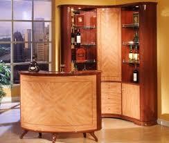 bar corner furniture. barcelona wine cabinet and bar set makes for perfect home corner furniture