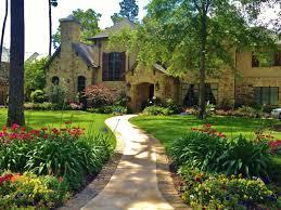 Small Picture Home and Garden Design Magazine Top 100 Designers Portfoio Texas