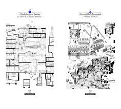 Modren Architecture Drawing Png Drawingscontemporary Throughout Design